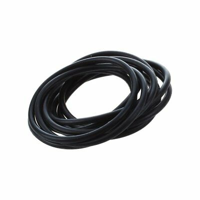 10 Pcs 35mm x 2mm Industrial Flexible Rubber O Ring Seal Washer M7V5