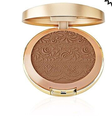 Conceal + Perfect Shine-Proof Powder by Milani #22