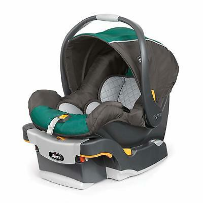 Chicco KeyFit 30 Infant Car Seat and Base , Energy NO TAX