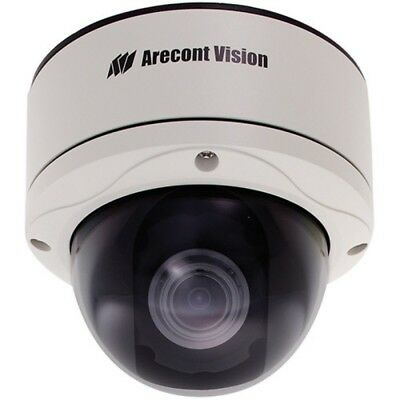 Arecont AV2155 IP Camera