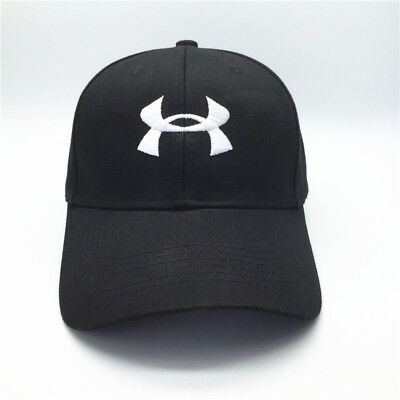 the best attitude 0b6a5 938b4 ... low cost black under armour ua dad hat baseball cap mens hats fitted cap  embroidery new