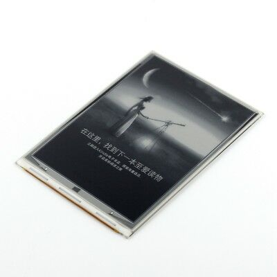 LCD Display Screen For Amazon Kindle 6 ED060SCP Ebook Replacement XL