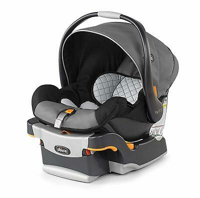 Chicco KeyFit 30 Infant Car Seat and Base, Orion NO TAX