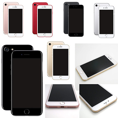 iPhone X 7 8 Plus Scale Non-working Replica Phone Dummy Display Phone Toy Model