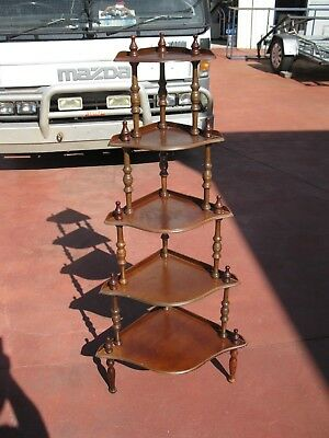 Watnot Large Good Condition See Photos