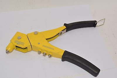 Stanley MR77 Swivel Head Riveter Tool