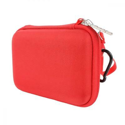 for WD 1 / 2 / 3 / 4 TB Red My Passport Portable External Hard Drive...