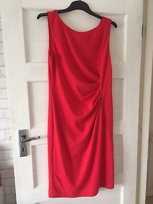 Maternity Clothes Size 14 Bundle red herring blooming marvellous