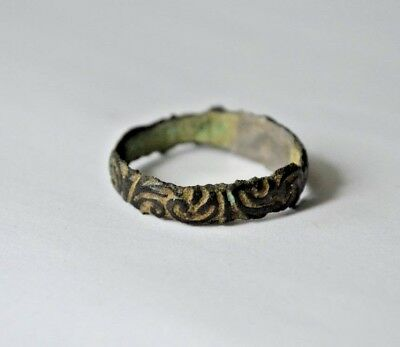 Ancient ring!!!