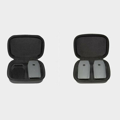 Battery Carrying Case Bag Storage Pouch for DJI Mavic Pro Drone Quadcopter 7AE7