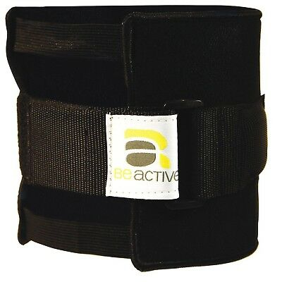 Beactive Pressure Point Brace Back Pain Acupressure Sciatic Nerve Be Active...