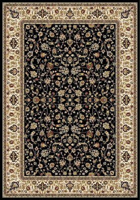 New Persian Oriental Design Rugs Super Soft Silky High QUALITY Floor Carpet Rugs