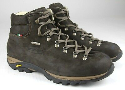 52b6b73643b Zamberlan Trail Lite EVO GTX Boot - Men's 11.0 /38167/