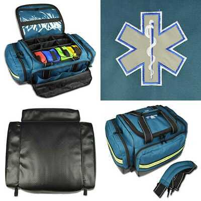Lightning X LARGE Intermediate EMT Medic Modular Trauma Bag