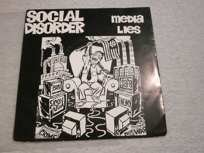 social disorder madball nyhc youth of today agnostic front bulldoze judge bold