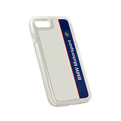 coque iphone xr nissan