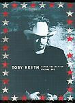 Toby Keith Video Collection, Volume One (1) by Keith, Toby DISC ONLY #B4B