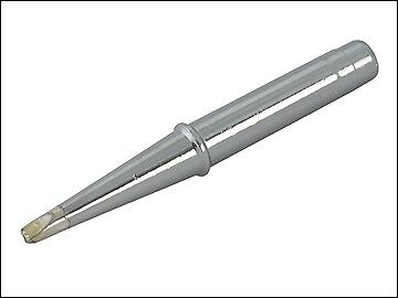 Weller CT6C7 Spare Tip 3.2mm for W101 370?C WELCT6C7