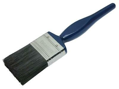 """Harris Classic Paint Brush 1.5/""""  MULTIPACK OF TWO 4144"""