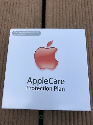 Apple Care Protection Plan / Mac Book Pro 15 Zoll