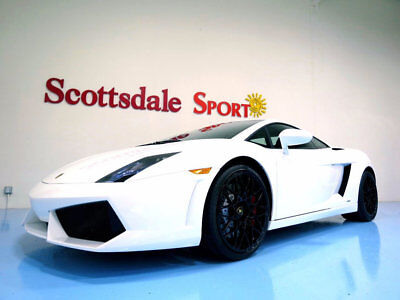 Lamborghini LP550-2 COUPE * ONLY 7,233 Miles...Front Lift-Clear Bonnet 12 LAMBO LP550-2 * ONLY 7K Mi, FRNT LIFT, CLEAR BONNET, WHLS, CALIPERS, CAMERA.