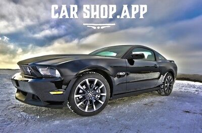Domain names carshop.app premium domain for sale,motor trade,car,cars,auto,autos
