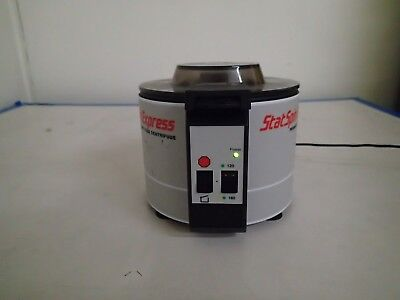 StatSpin M500-22  Centrifuge SSX4, Healthcare, Lab