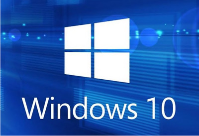 MICROSOFT  WINDOWS 10 PRO PROFESSIONAL KEY ✔ All Languge ✔ Cheap ✔ Support