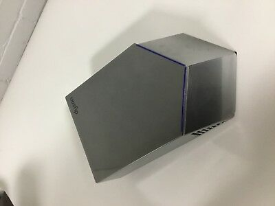 Dyson Airblade V hand dryer back panel new