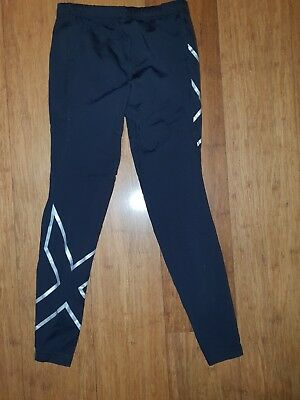 2xu compression tights Youth/kids