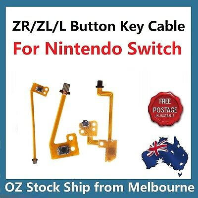 New LED Screen Flex Cable x937072-001 for Microsoft Surface Pro 4 1724 V1.0