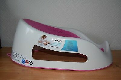 Angelcare soft touch bath support fast dispatch