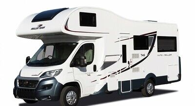 AFP Motorhomes the Best Motorhome Hire in company sheffield call now 01142610522