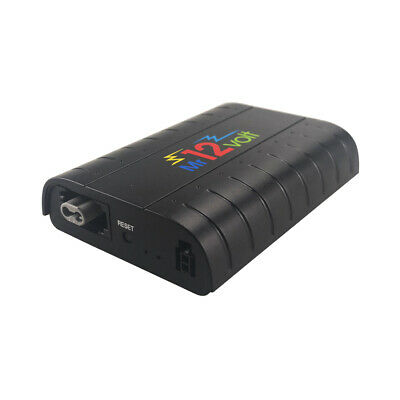 Bluetooth A2DP USB adapter for Volvo XC90 V50 S40 C30 C70 S80 V70 XC70