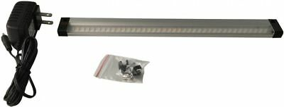 Beautiful Utilitech 196.8 In Plug In Under Cabinet Led Strip Light