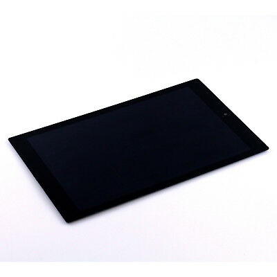 LCD Display Touch Screen Digitizer Assembly For Amazon Kindle Fire HD 10 SR87CV