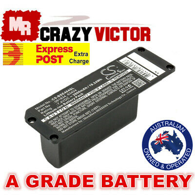 Replacement Battery for BOSE Soundlink Mini 1 Speaker Part # 063287 063404