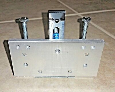Adjustable Knife Grinding Jig ** NEW DESIGN**