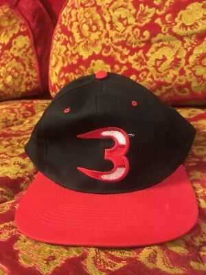 48732c3452f3aa ... order chicago bulls 1991 1993 nba finals champions 3 peat sports  specialties cap hat 26eb0 1213a