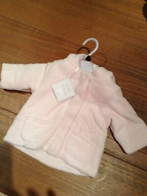 Emile Et rose Jacket