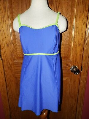duo size 1X maternity swimsuit top