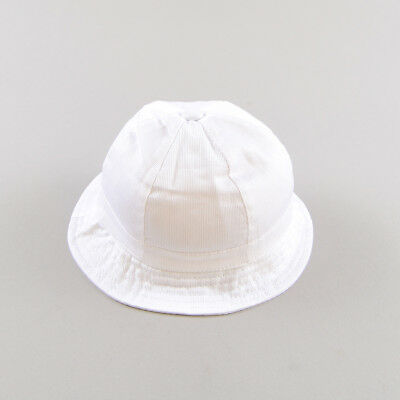 Gorro color Blanco marca Mjunior 0 Meses  188976