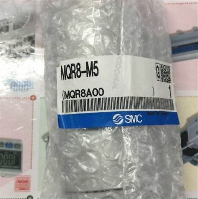 1Pc New Smc MQR8-M5 Rotary Joint lm