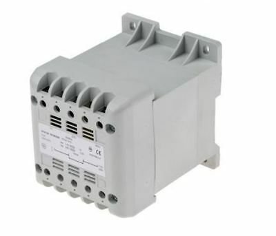 RS Pro 100VA Control Panel Transformers, 400V ac Primary, 115V ac Secondary