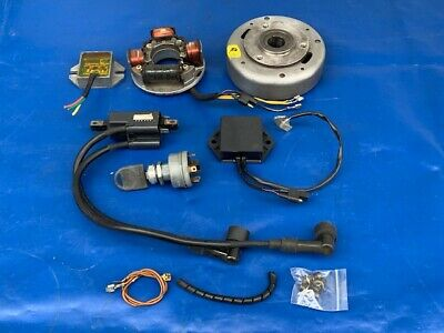 Ultralight Aircraft Hovercraft Airboat Factory Rotax 10 Gallon ABS Fuel Gas Tank
