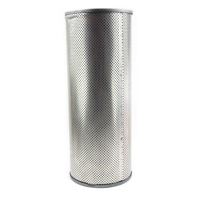 Baldwin Filters PT8492 Hydraulic Filter   Element Only Filter Design
