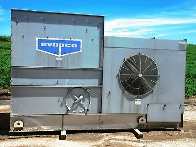 Cooling Tower Evapco 150 ton
