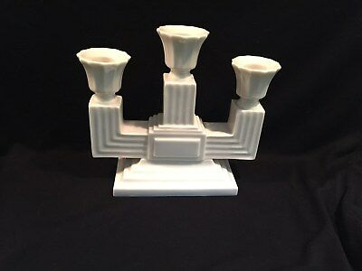 Lenox 3-Candle Candleabra