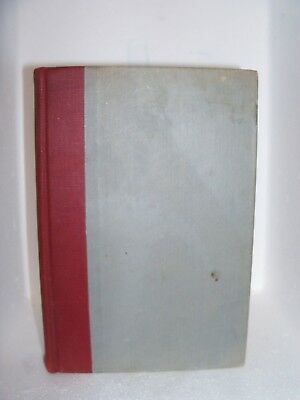 EARLY AMERICAN GLASS Book by RHEA MANSFIELD KNITTLE 1927 Illustrated