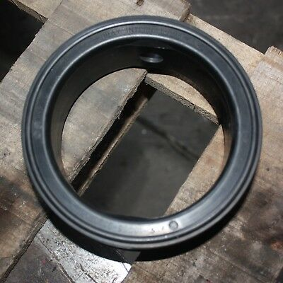 "Bray 20-0500-92801-561 DN125 5"" inch EPDM Seat Seal Liner for Butterfly Valve"
